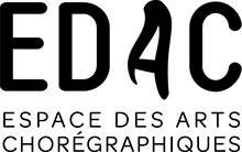 École de danse classique et contemporaine — EDAC