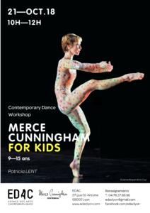 EDAC Lyon école de danse Opéra de Lyon Ballet danse classique contemporain inscription