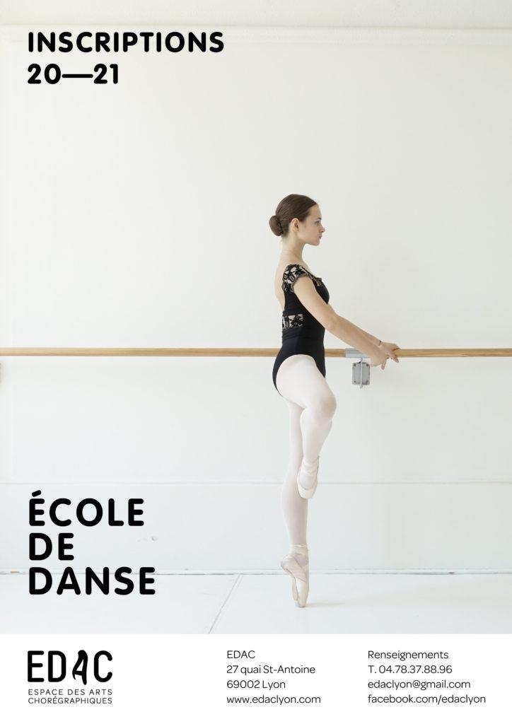 école de danse classique à lyon cours de danse ballet opéra