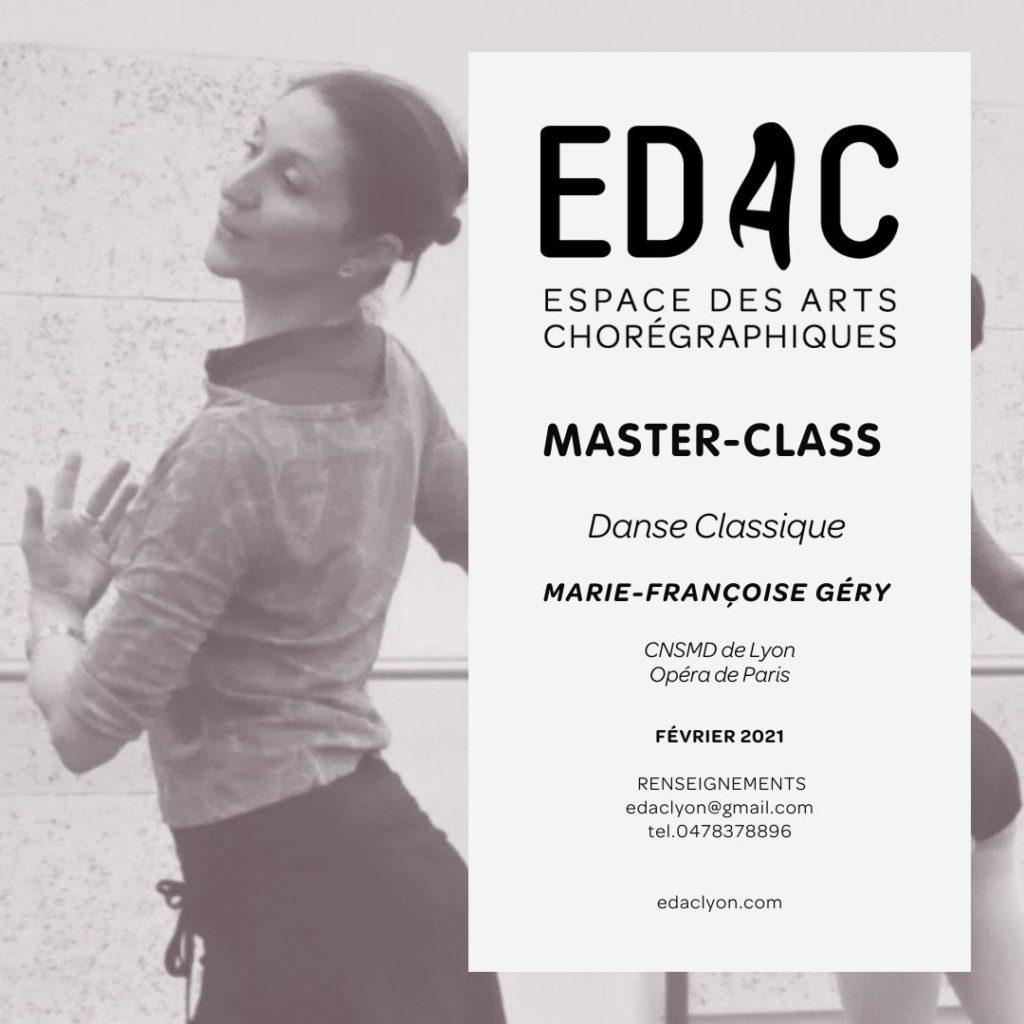 danse classique contemporaine moderne-jazz jazz ballet école de danse